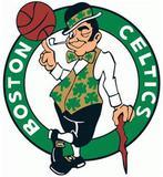 波士顿凯尔特人